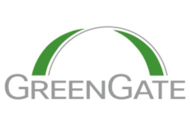 Referenz Greengate