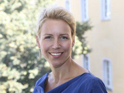 Simone Spiegels